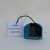 Микромодуль Qubino Flush 1 Relay
